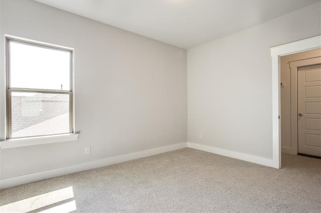 Sold Property | 7988 Vermillion Avenue Frisco, Texas 75034 17