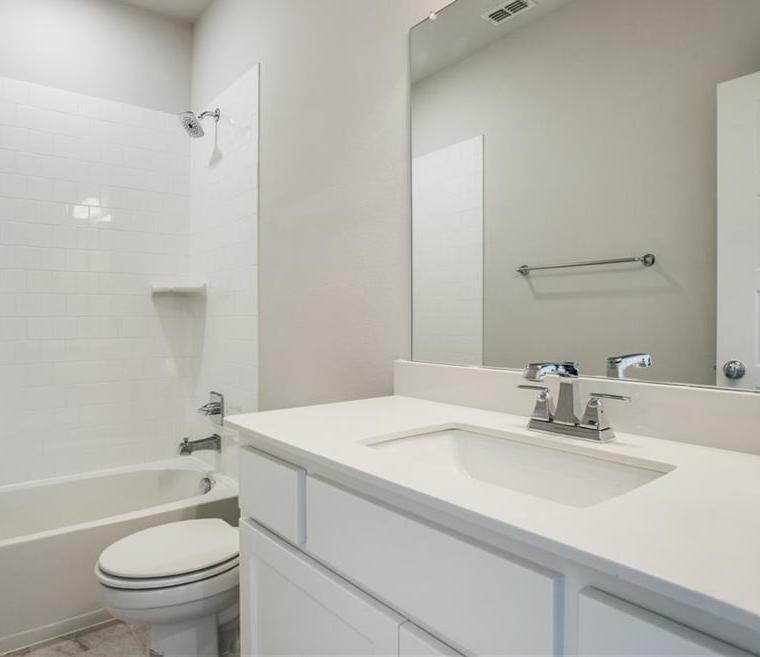 Sold Property | 7988 Vermillion Avenue Frisco, Texas 75034 18