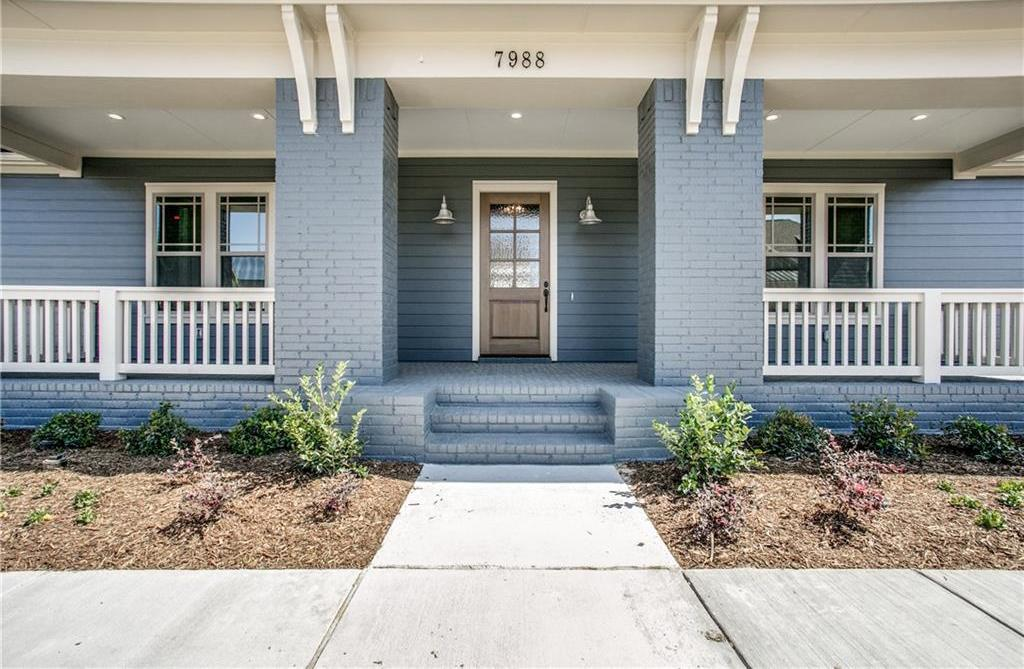 Sold Property | 7988 Vermillion Avenue Frisco, Texas 75034 2