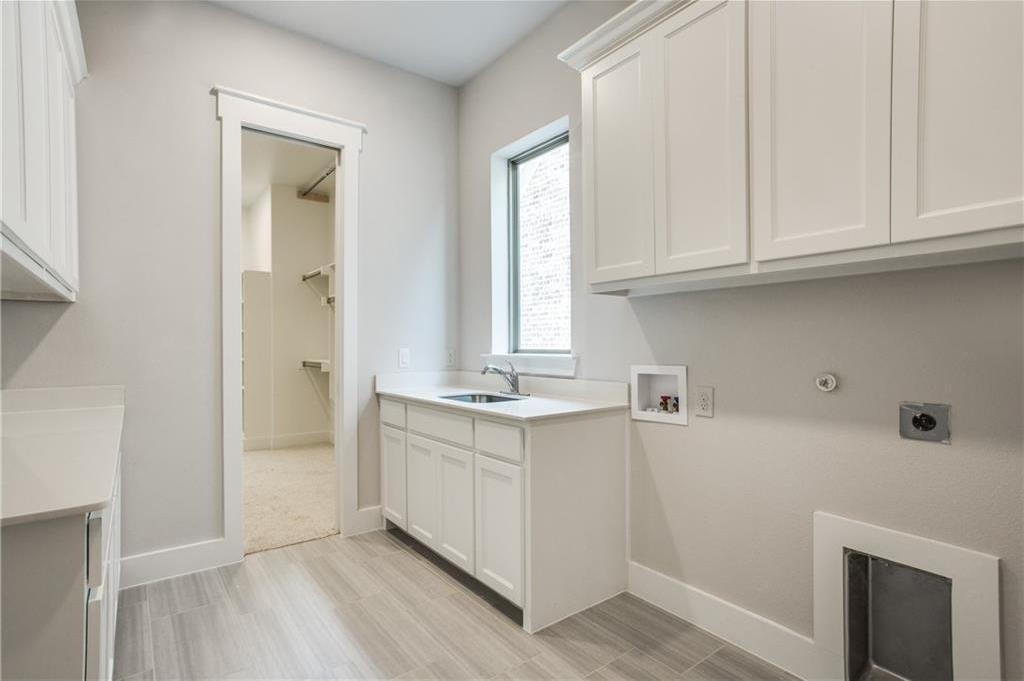 Sold Property | 7988 Vermillion Avenue Frisco, Texas 75034 21