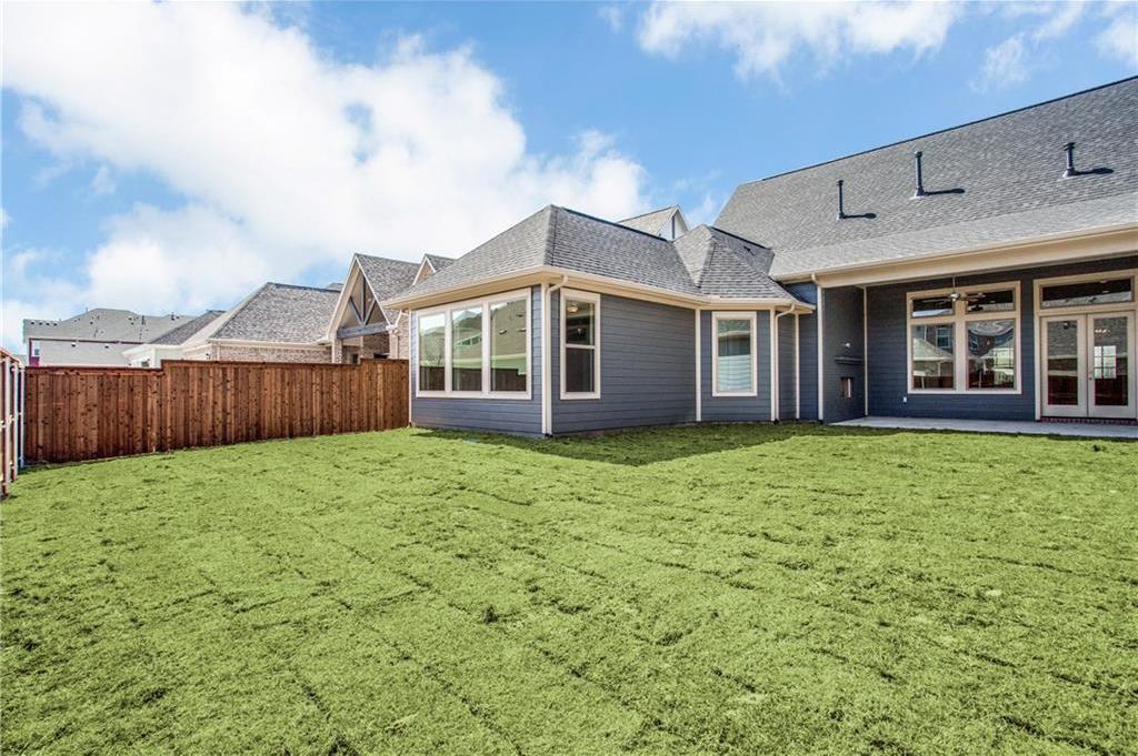Sold Property | 7988 Vermillion Avenue Frisco, Texas 75034 23