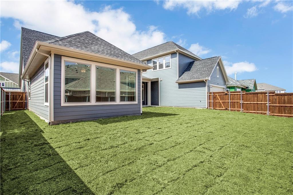 Sold Property | 7988 Vermillion Avenue Frisco, Texas 75034 24