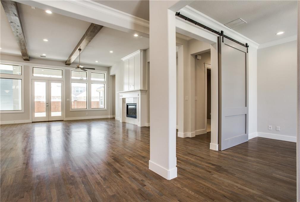 Sold Property | 7988 Vermillion Avenue Frisco, Texas 75034 3