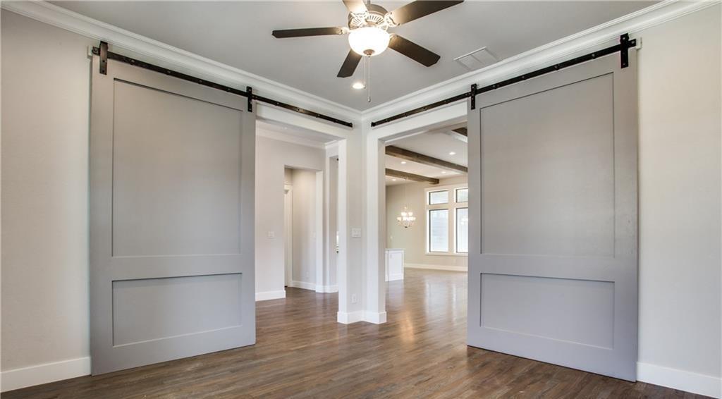 Sold Property | 7988 Vermillion Avenue Frisco, Texas 75034 4