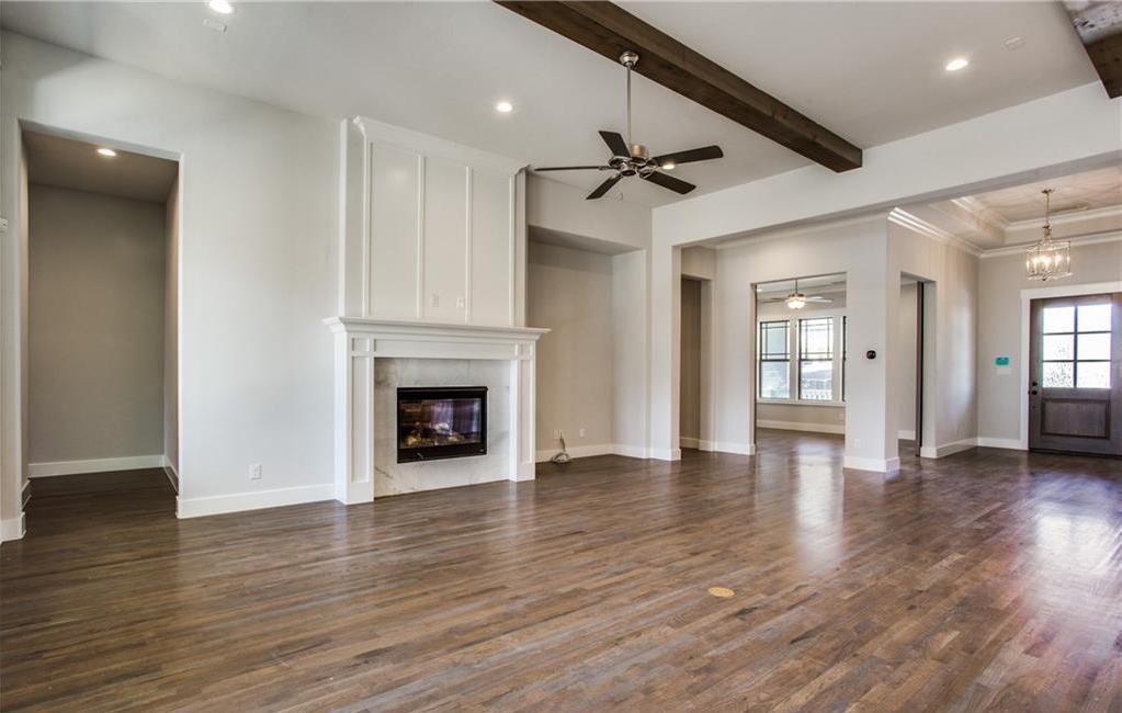 Sold Property | 7988 Vermillion Avenue Frisco, Texas 75034 5