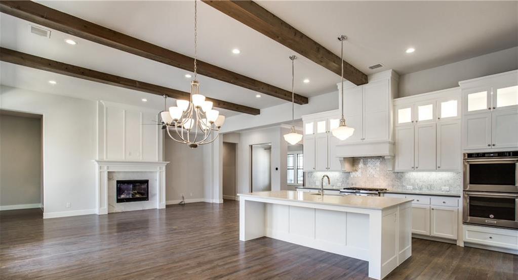 Sold Property | 7988 Vermillion Avenue Frisco, Texas 75034 6