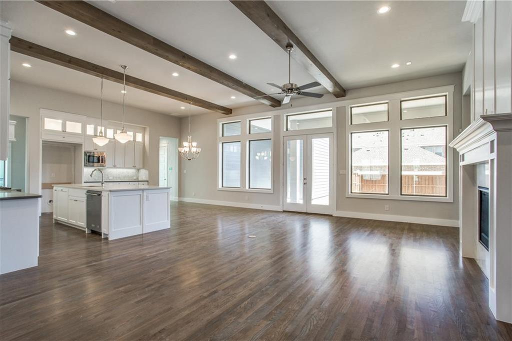 Sold Property | 7988 Vermillion Avenue Frisco, Texas 75034 7