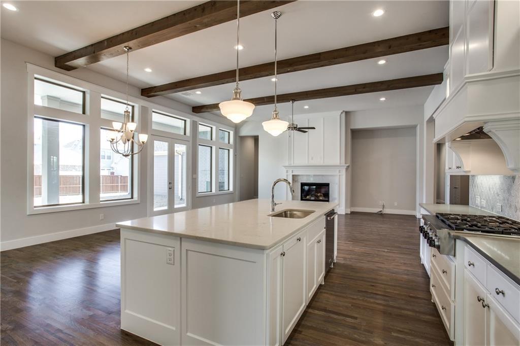 Sold Property | 7988 Vermillion Avenue Frisco, Texas 75034 8