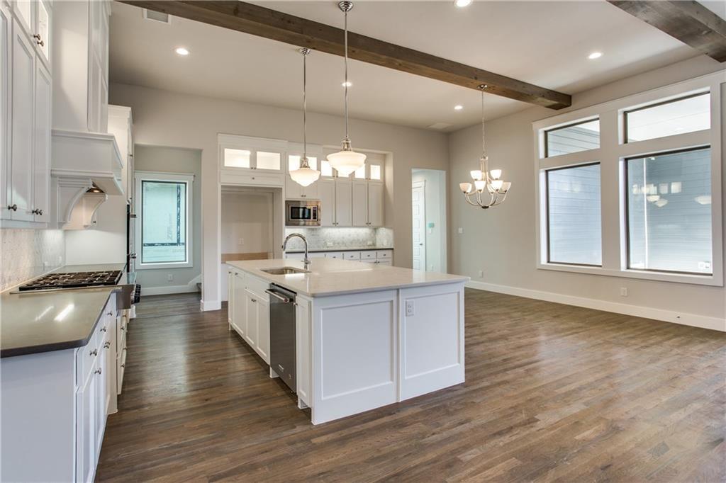 Sold Property | 7988 Vermillion Avenue Frisco, Texas 75034 9