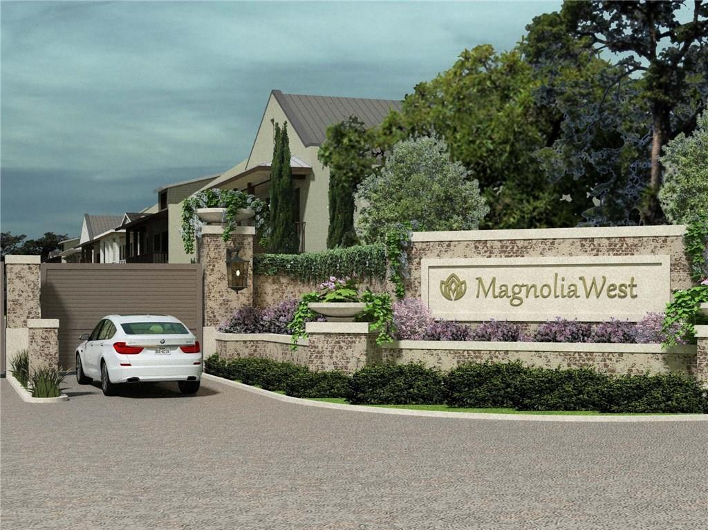 Active | 317 Magnolia Lane Westworth Village, TX 76114 0