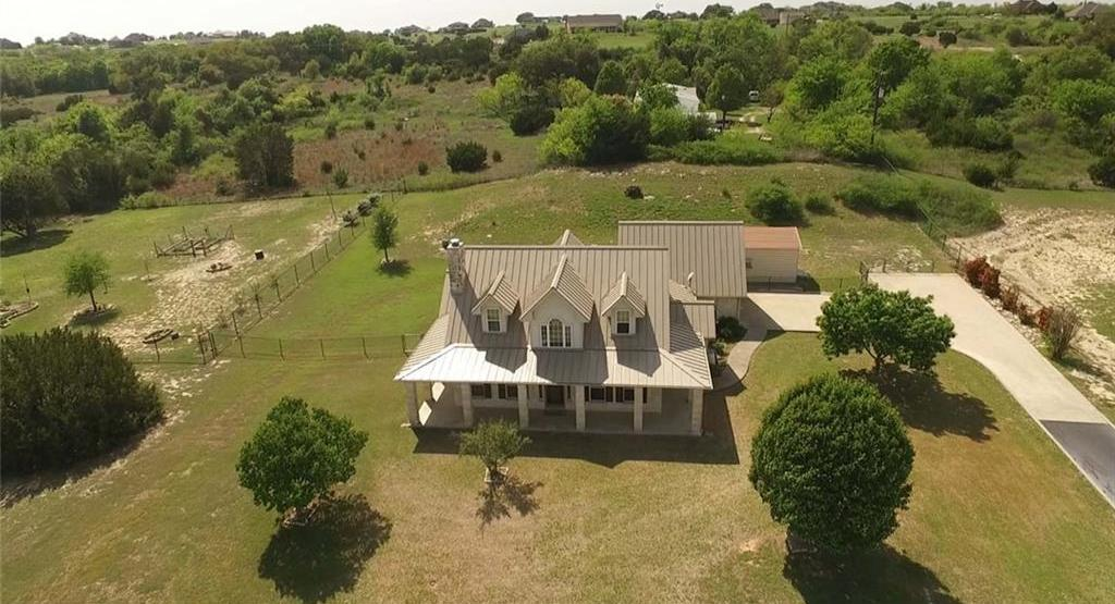 Sold Property | 150 Summer Stone Court Weatherford, Texas 76087 0