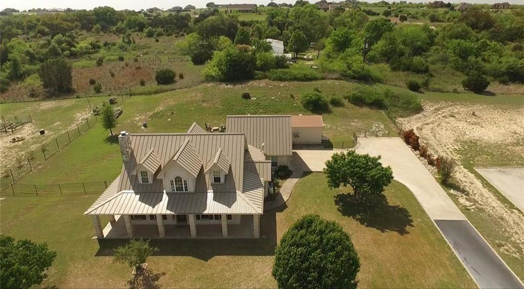 Sold Property | 150 Summer Stone Court Weatherford, Texas 76087 3