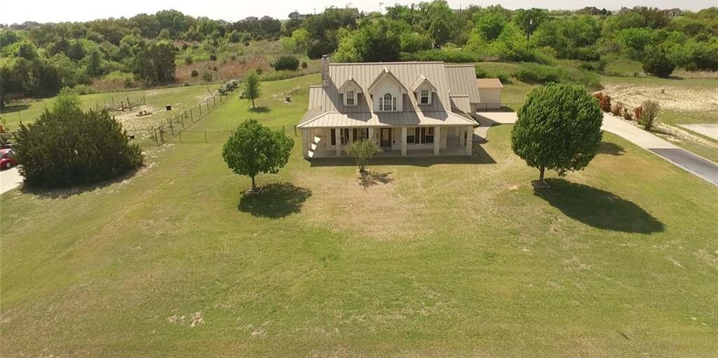 Sold Property | 150 Summer Stone Court Weatherford, Texas 76087 33