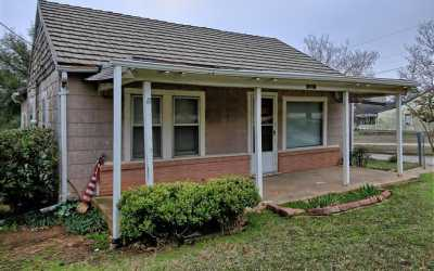 Sold Property | 201 S Dick Price Road Kennedale, Texas 76060 2