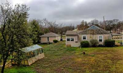 Sold Property | 201 S Dick Price Road Kennedale, Texas 76060 18