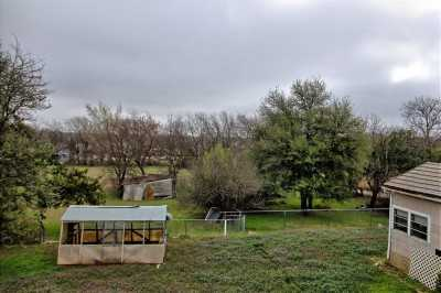 Sold Property | 201 S Dick Price Road Kennedale, Texas 76060 19