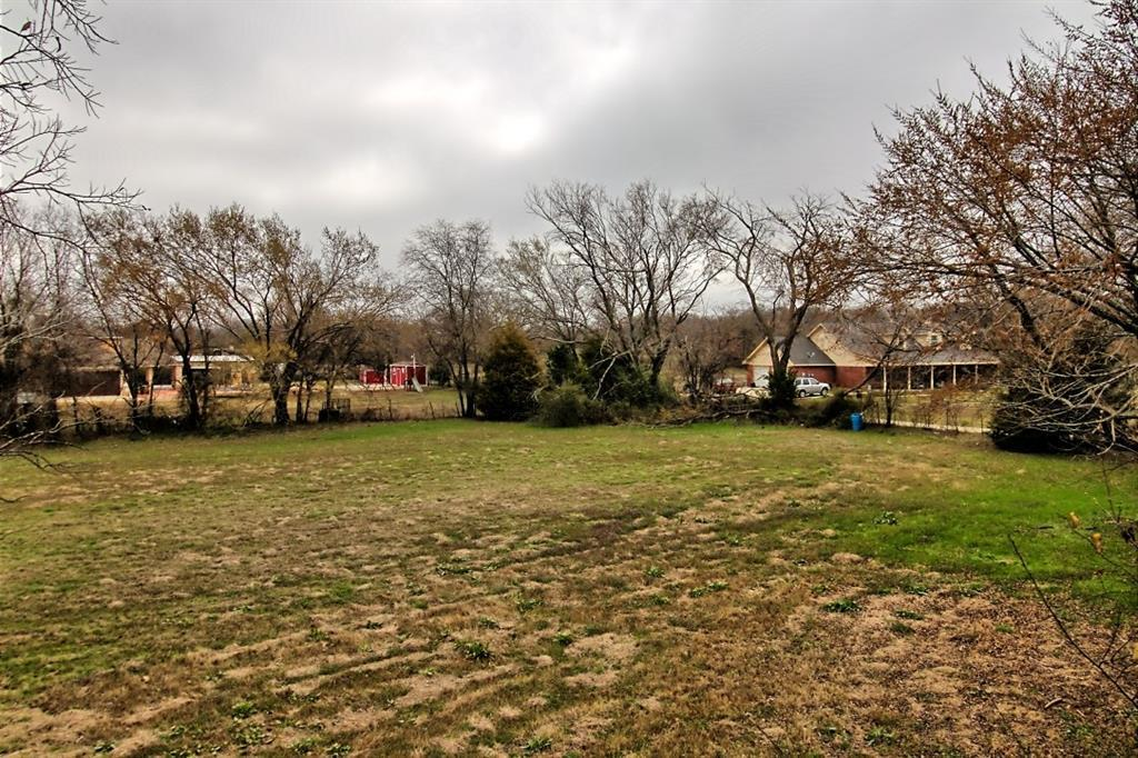 Sold Property | 201 S Dick Price Road Kennedale, Texas 76060 21