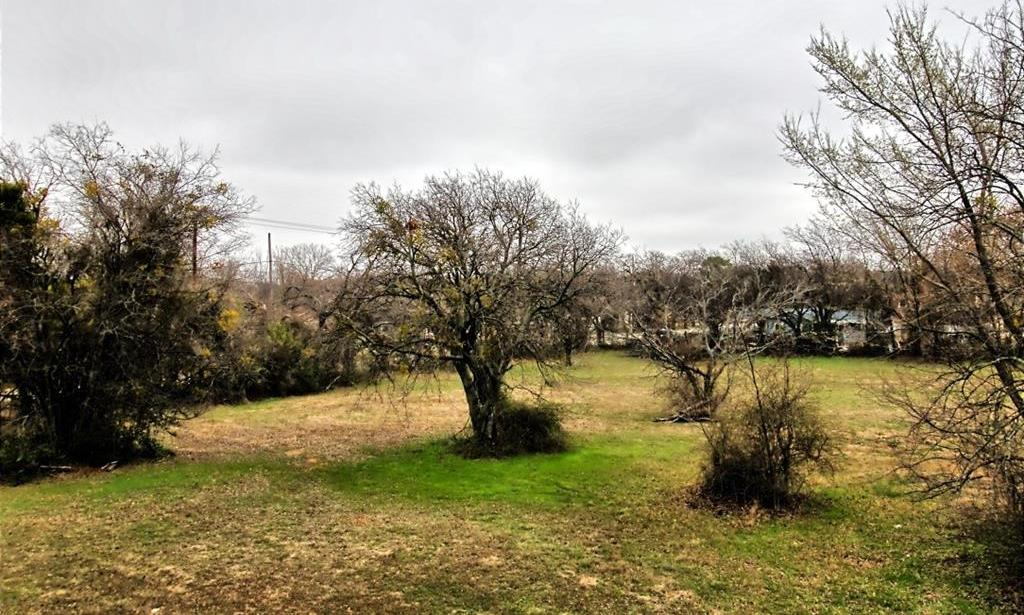 Sold Property | 201 S Dick Price Road Kennedale, Texas 76060 22