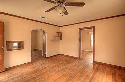 Sold Property | 201 S Dick Price Road Kennedale, Texas 76060 6