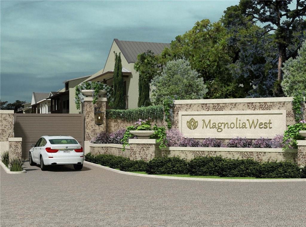 Active | 245 Magnolia Lane Westworth Village, TX 76114 0