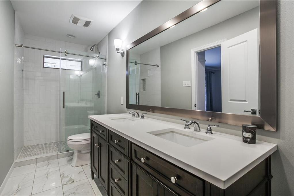 Sold Property | 7046 Northaven Road Dallas, Texas 75230 13