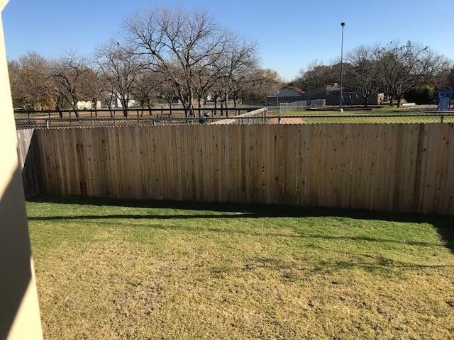Closed   13001 Hymeadow #23 Austin, TX 78729 12