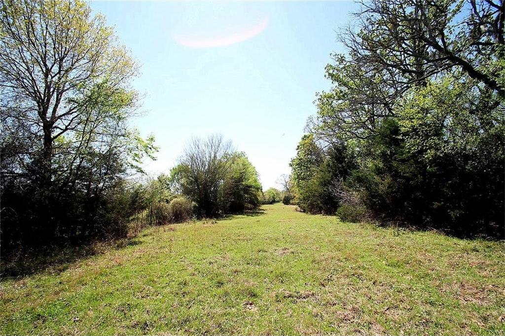 Sold Property   TR 4 CR 1307  Emory, Texas 75440 23