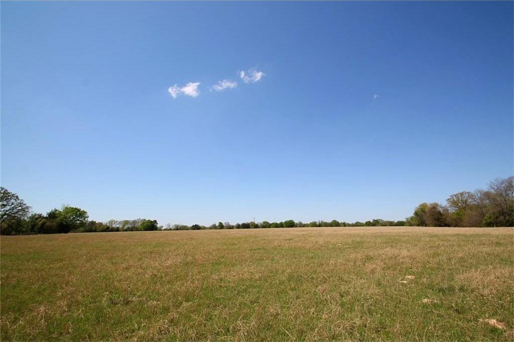 Sold Property | TR 4 CR 1307  Emory, Texas 75440 24