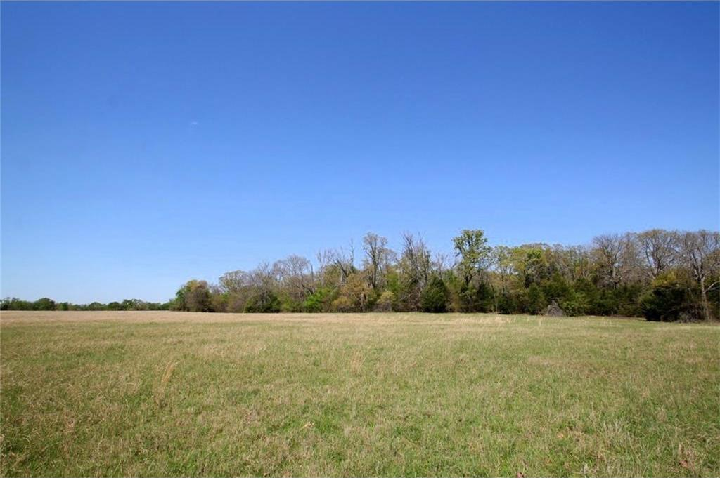 Sold Property | TR 4 CR 1307  Emory, Texas 75440 25