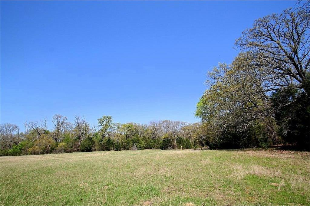 Sold Property | TR 4 CR 1307  Emory, Texas 75440 26