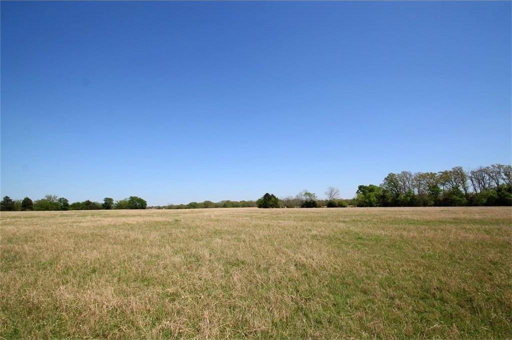 Sold Property | TR 4 CR 1307  Emory, Texas 75440 30