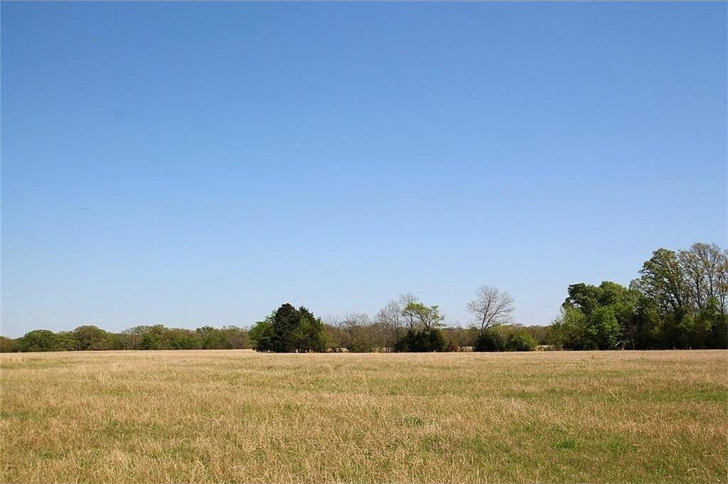 Sold Property | TR 4 CR 1307  Emory, Texas 75440 31