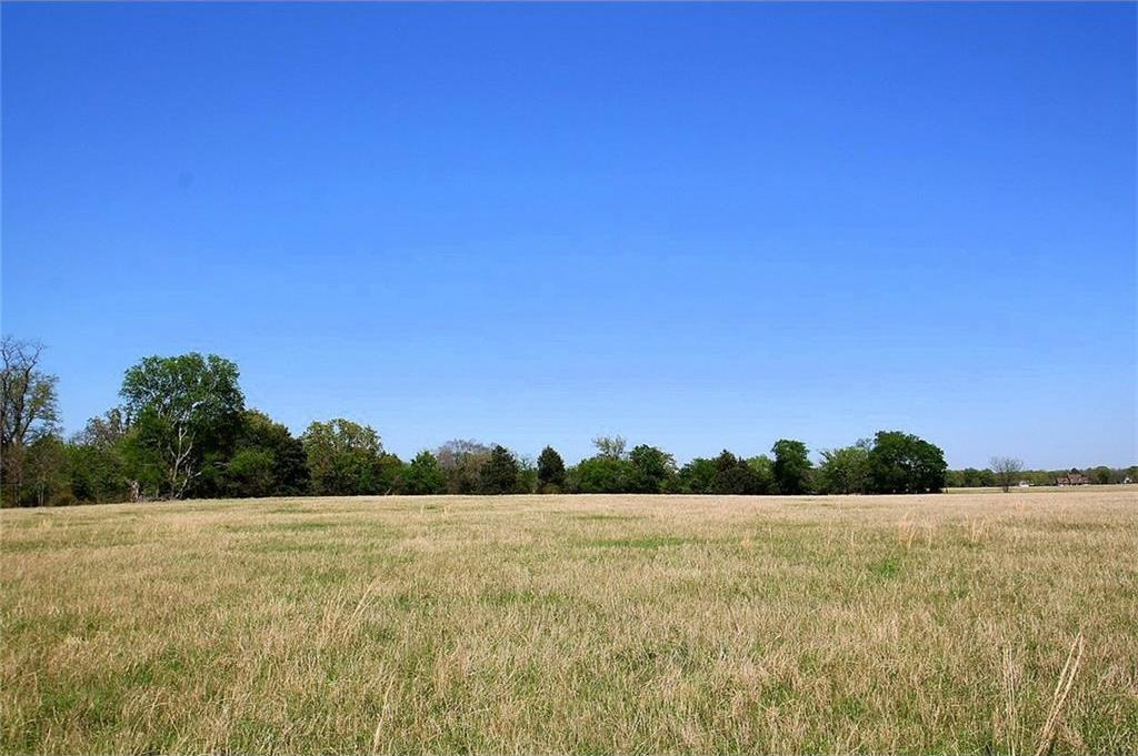 Sold Property   TR 4 CR 1307  Emory, Texas 75440 34