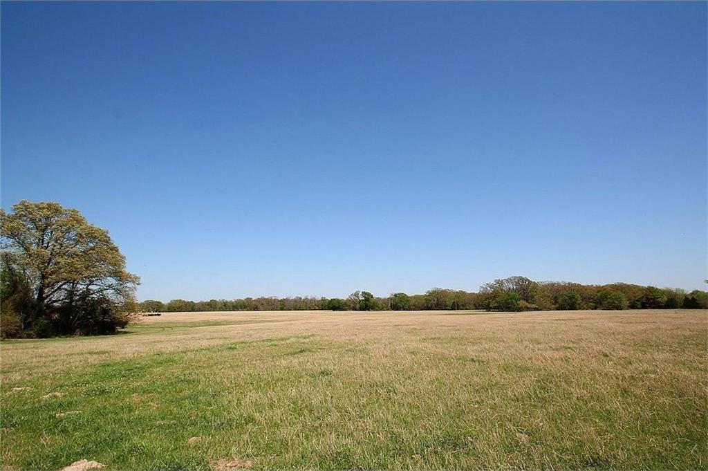 Sold Property | TR 4 CR 1307  Emory, Texas 75440 35
