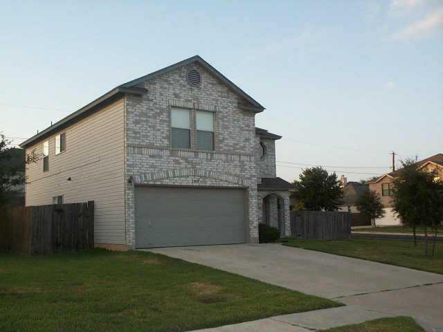 Leased | 2700 High Point  DR Round Rock,  78664 2