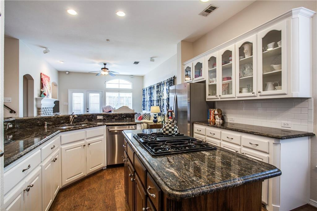 Sold Property | 1681 Glenlivet Drive Dallas, Texas 75218 10