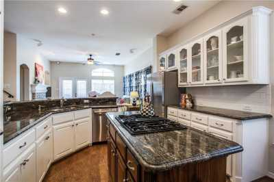 Sold Property | 1681 Glenlivet Drive Dallas, Texas 75218 10