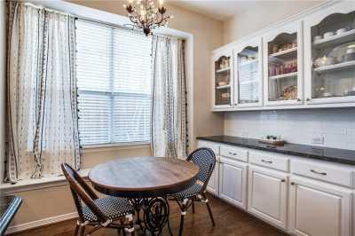 Sold Property | 1681 Glenlivet Drive Dallas, Texas 75218 11