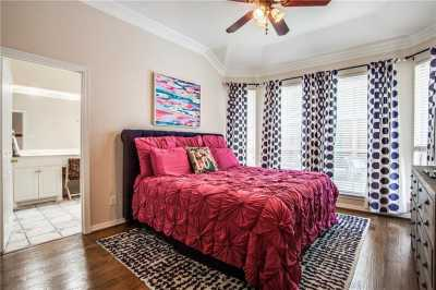Sold Property | 1681 Glenlivet Drive Dallas, Texas 75218 12