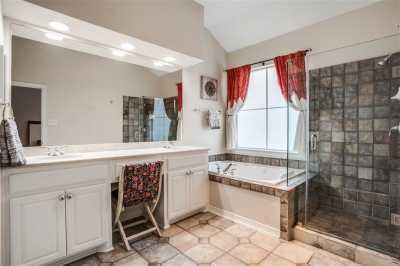 Sold Property | 1681 Glenlivet Drive Dallas, Texas 75218 13