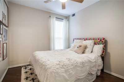 Sold Property | 1681 Glenlivet Drive Dallas, Texas 75218 14