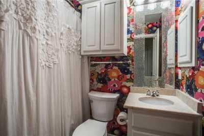 Sold Property | 1681 Glenlivet Drive Dallas, Texas 75218 15