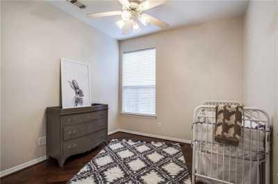 Sold Property | 1681 Glenlivet Drive Dallas, Texas 75218 16