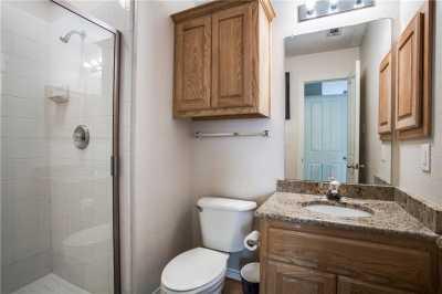 Sold Property | 1681 Glenlivet Drive Dallas, Texas 75218 17