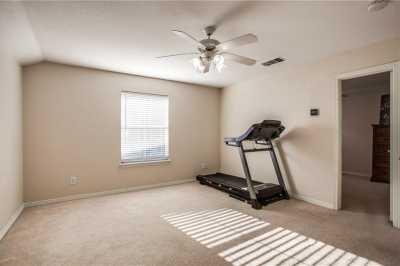 Sold Property | 1681 Glenlivet Drive Dallas, Texas 75218 19