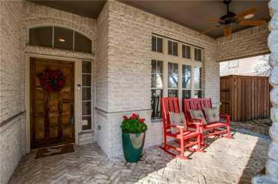 Sold Property | 1681 Glenlivet Drive Dallas, Texas 75218 2