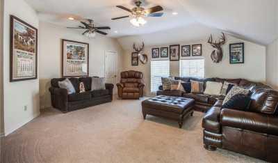 Sold Property | 1681 Glenlivet Drive Dallas, Texas 75218 20