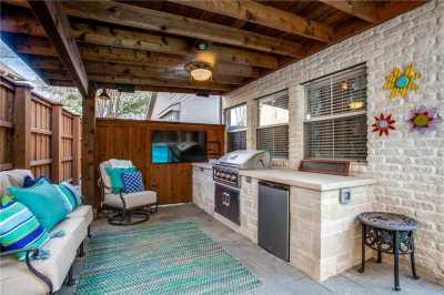 Sold Property | 1681 Glenlivet Drive Dallas, Texas 75218 21