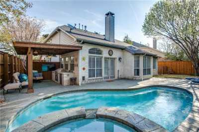 Sold Property | 1681 Glenlivet Drive Dallas, Texas 75218 22