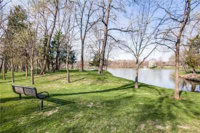 Sold Property | 1681 Glenlivet Drive Dallas, Texas 75218 24